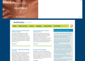 askguides.co.uk