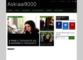 askiaa9000.inspireworthy.com
