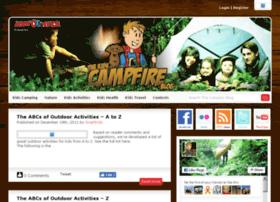 askian.andycamper.com
