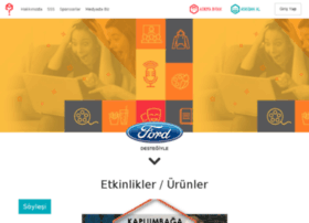 askidanevar.com