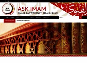 askimam.org