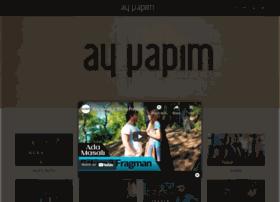askimemnu.tv