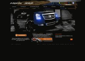 askinmotors.com