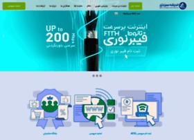 askiran.com