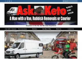 askketo.com