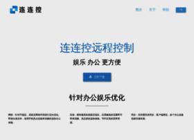 asklink.com