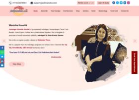 askmanisha.com