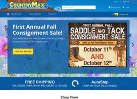 askmax.countrymax.com