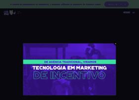 askme.com.br