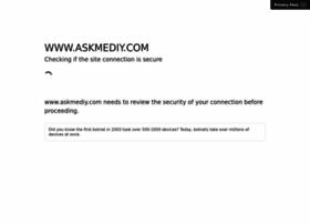 askmediy.com
