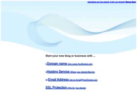 askmefood.com