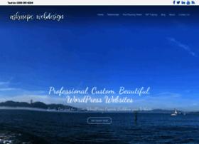 Askmepc-webdesign.com