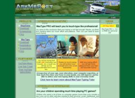 askmesoft.com