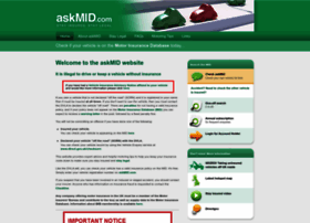 askmid.com