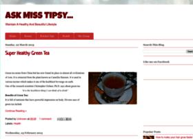 askmisstipsy.blogspot.com