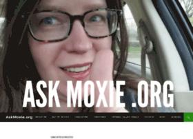 askmoxie.org