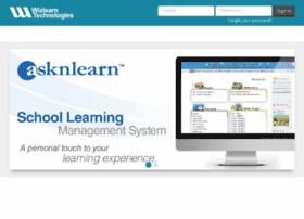 asknlearn.com