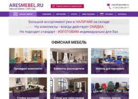 asko-m.ru