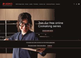 asko.com.au