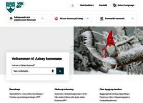 askoy.kommune.no