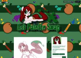 askpalette-swap.tumblr.com