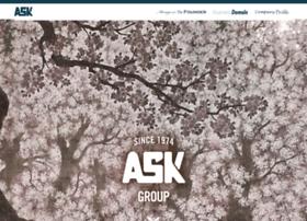 askplanningcenter.com