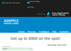 askpple.com