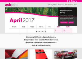 Askprint.co.uk