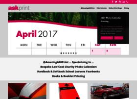 askprint.co.uk