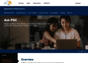 askpsc.com