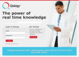 askqology.com