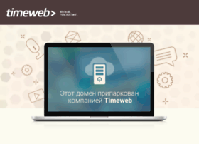 askrf.ru