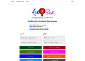 askroz.com.au
