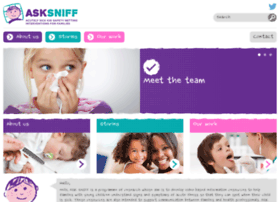 asksniff.org.uk