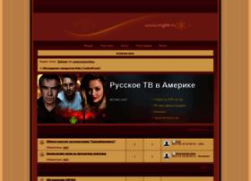 asksoft.mybb.ru