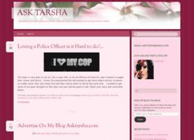 asktarsha.wordpress.com