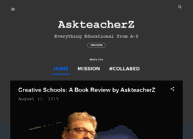 askteacherz.com
