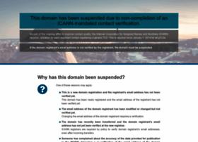 asktheanalysts.com
