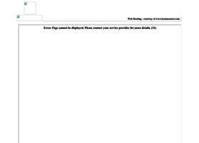 askthetrucker.com