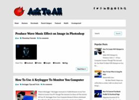 asktoali.blogspot.com