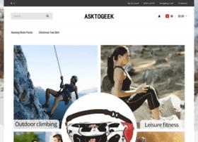asktogeek.com
