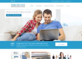 askustax.com.au