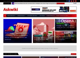 askwiki.blogspot.com