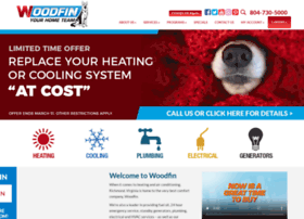 askwoodfin.com