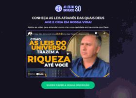 asleisdouniverso.com.br
