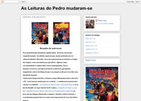 asleiturasdopedro.blogspot.pt