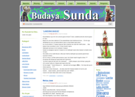aslisunda.wordpress.com