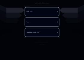 aslmastertutor.com