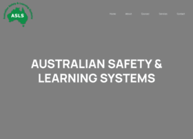 asls.com.au
