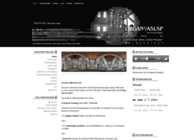aslsp.org